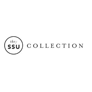 The SSU Collection promo codes
