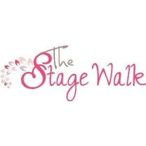 The Stage Walk promo codes
