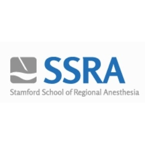 The Stamford School of Regional Anesthesia promo codes