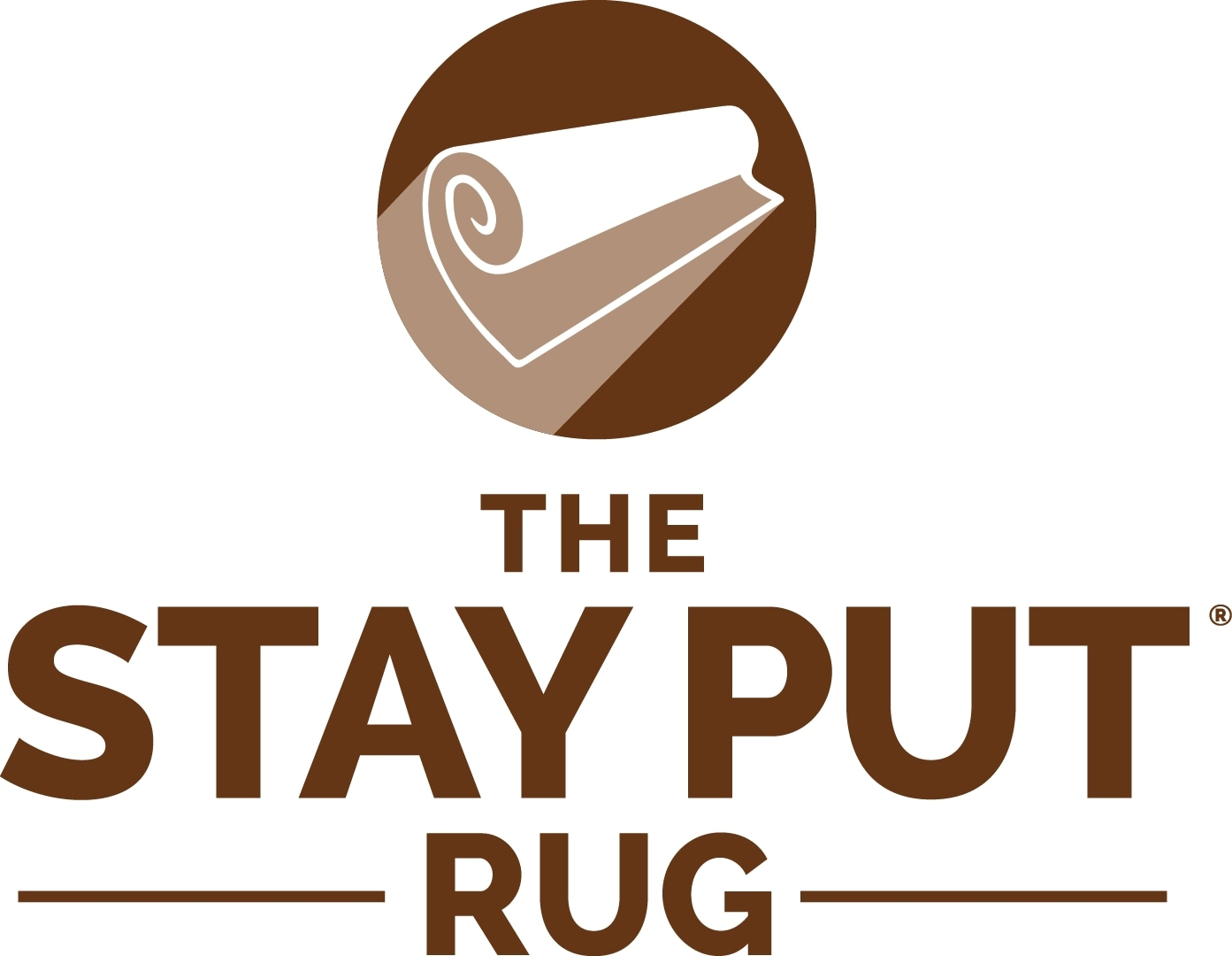 The Stay Put Rug promo codes