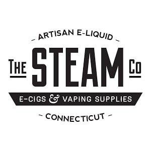 The Steam Co. promo codes