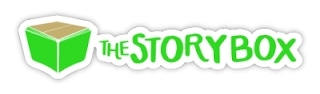 The Story Box promo code