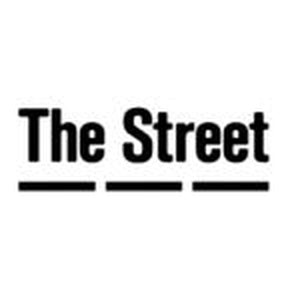 The Street coupon codes