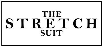 The Stretch Suit promo codes