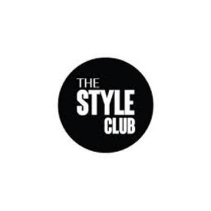 The Style Club promo codes