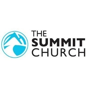 The Summit Church promo codes