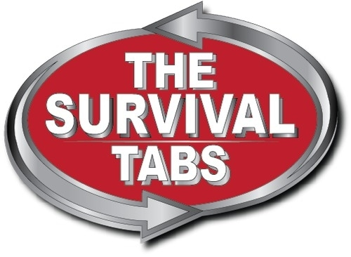 The Survival Tabs promo codes