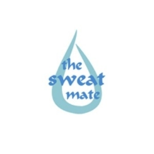 The Sweat Mate promo codes