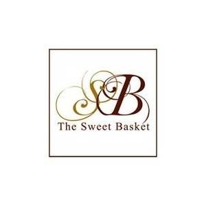 The Sweet Basket