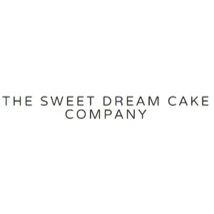 The Sweet Dream Cake Company promo codes