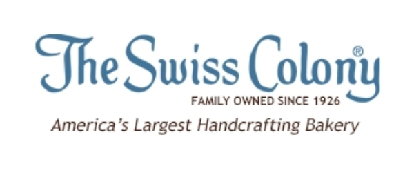 Swiss colony discount coupons