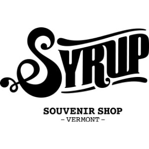 The Syrup Shop promo codes