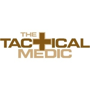 The Tactical Medic promo codes