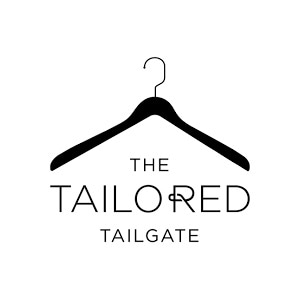 The Tailored Tailgate promo codes