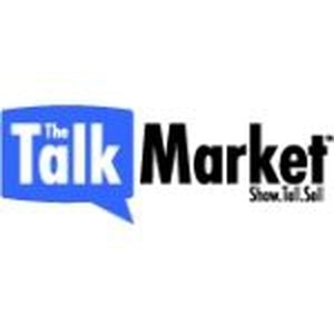 The Talk Market promo codes