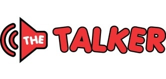 The Talker promo codes