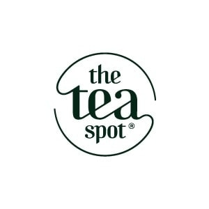 The Tea Spot promo codes
