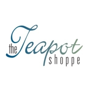 The Teapot Shoppe promo codes