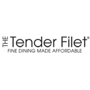 The Tender Filet promo codes