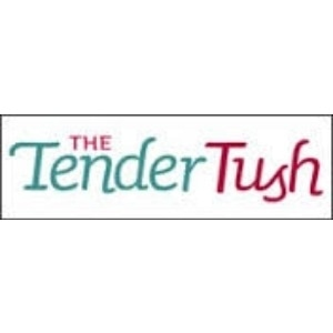 The Tender Tush promo codes