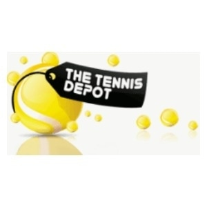 The Tennis Depot promo codes