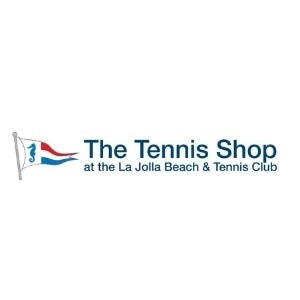 The Tennis Shop at the La Jolla Beach & Tennis Club promo codes