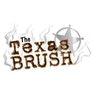 The Texas Brush promo codes