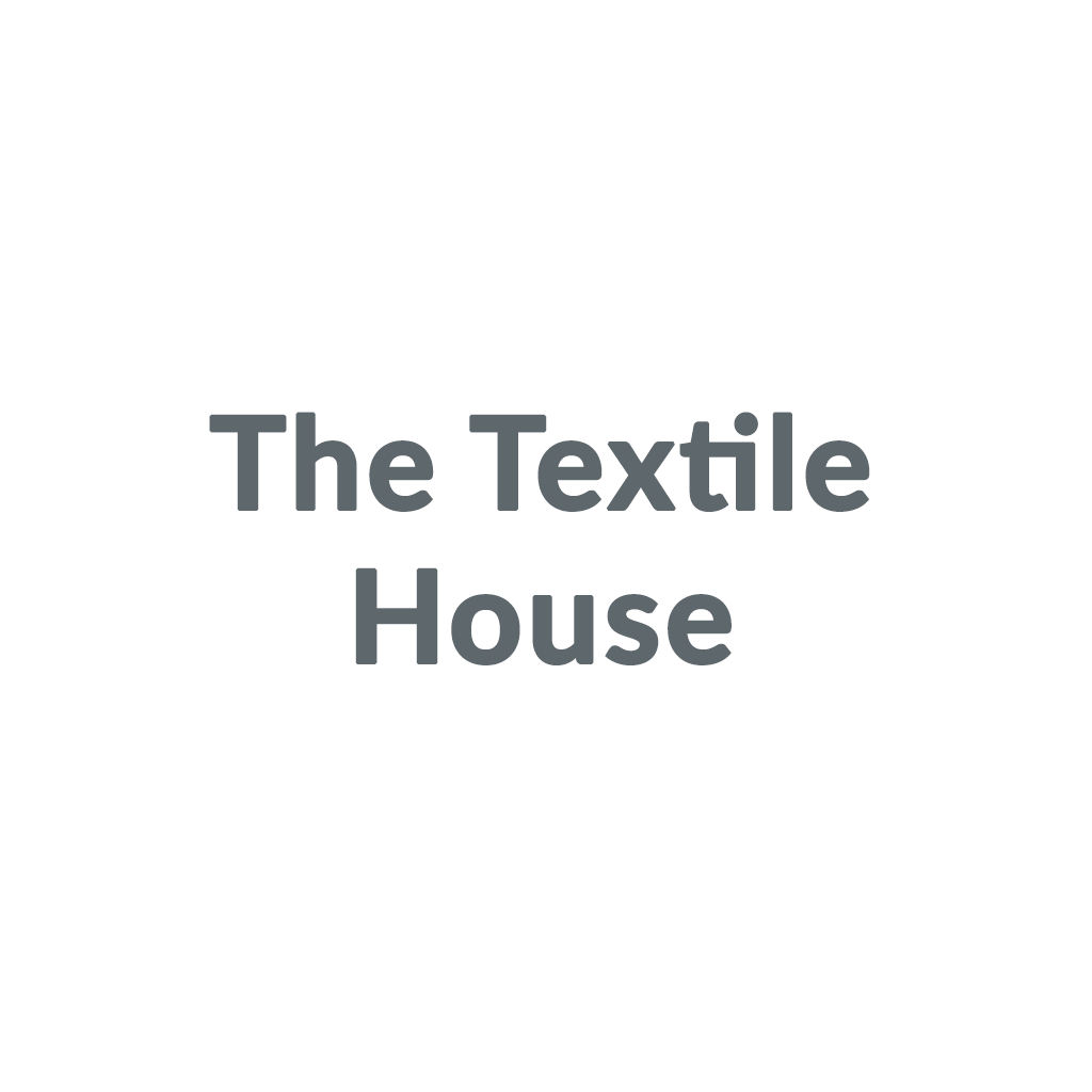 The Textile House promo codes