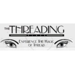 The Threading Place promo codes