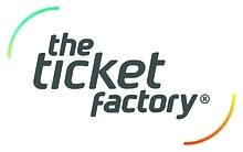 The Ticket Factory promo codes