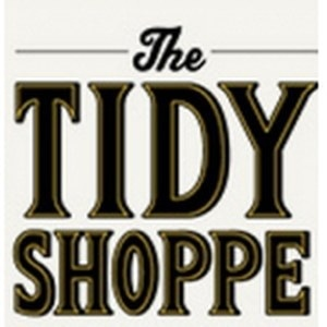 The Tidy Shoppe promo codes