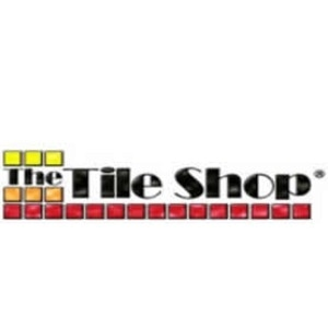 The Tile Shop promo codes
