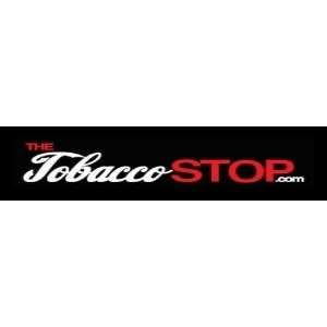 The Tobacco Stop promo codes