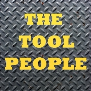 The Tool People promo codes