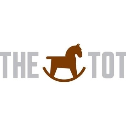 The Tot promo codes