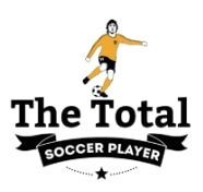 The Total Soccer Player promo codes