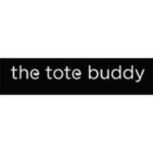The Tote Buddy promo codes