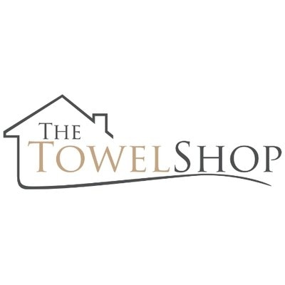 The Towel Shop promo codes