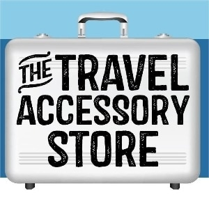 The Travel Accessory Store promo codes