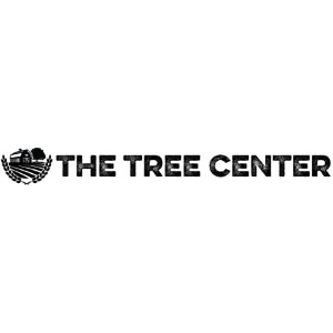 The Tree Center promo codes