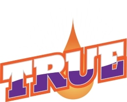 The True Products promo code