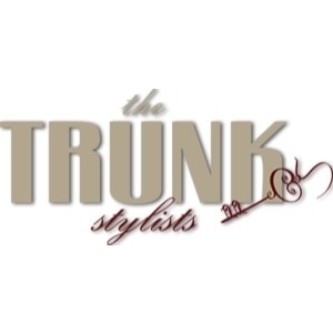 The Trunk Stylists promo codes