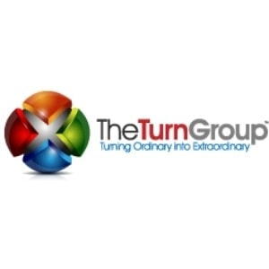 The Turn Group promo codes