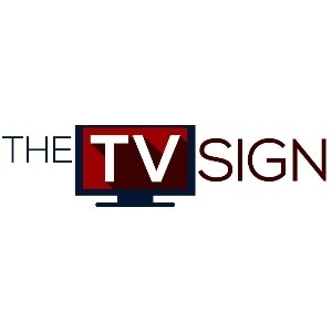 The Tv Sign promo codes