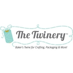 The Twinery promo codes