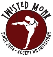 The Twisted Monk promo codes