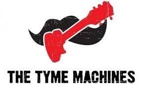 The Tyme Machines promo codes