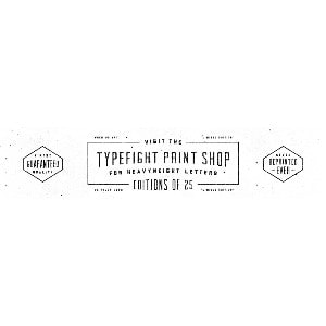The Type Fight promo codes