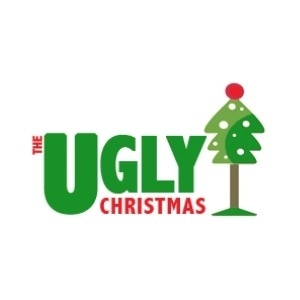 The Ugly Christmas promo codes
