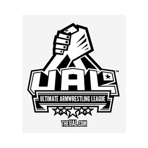 The Ultimate Armwrestling League